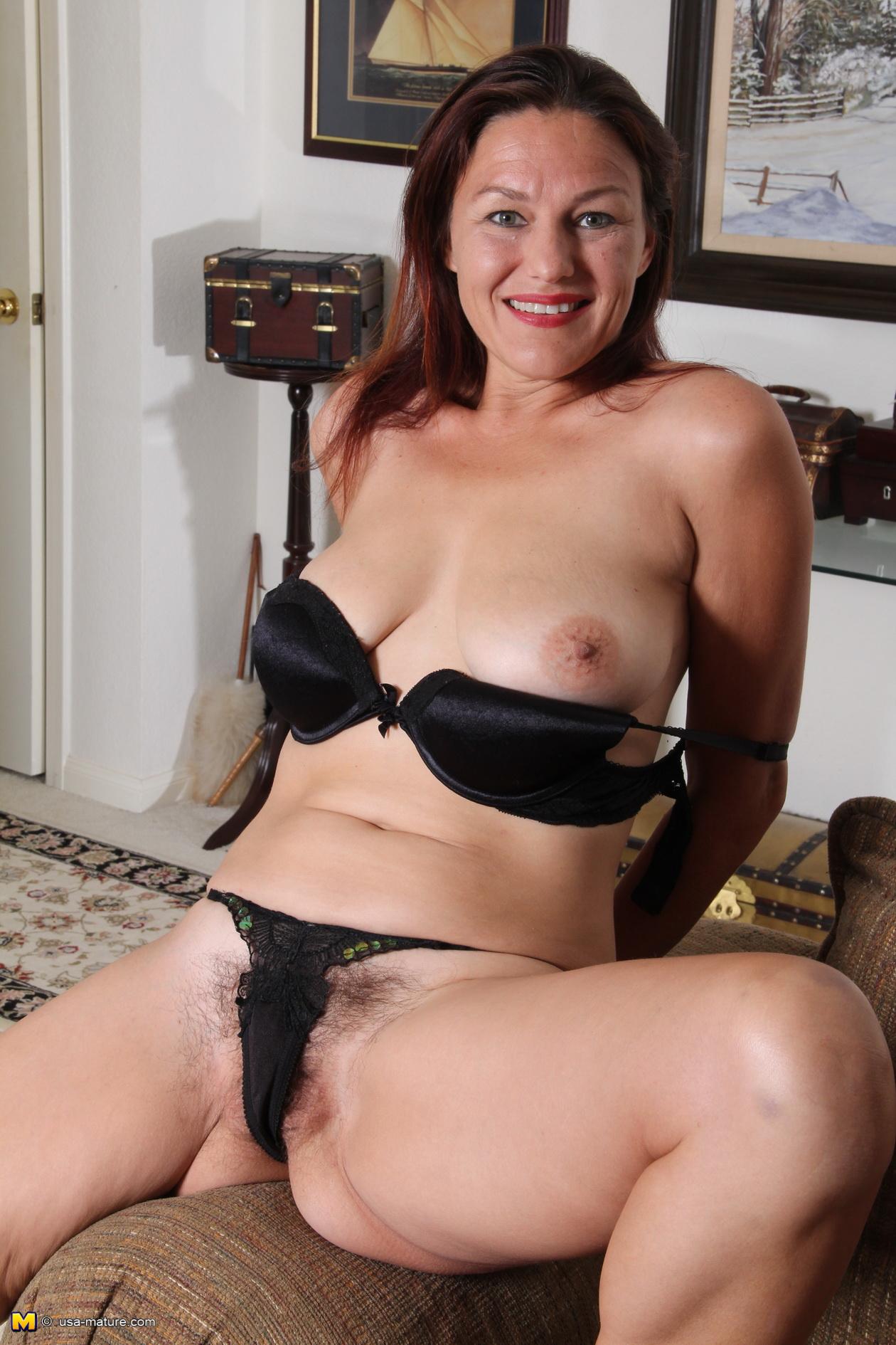 Bangkok nude dance porn