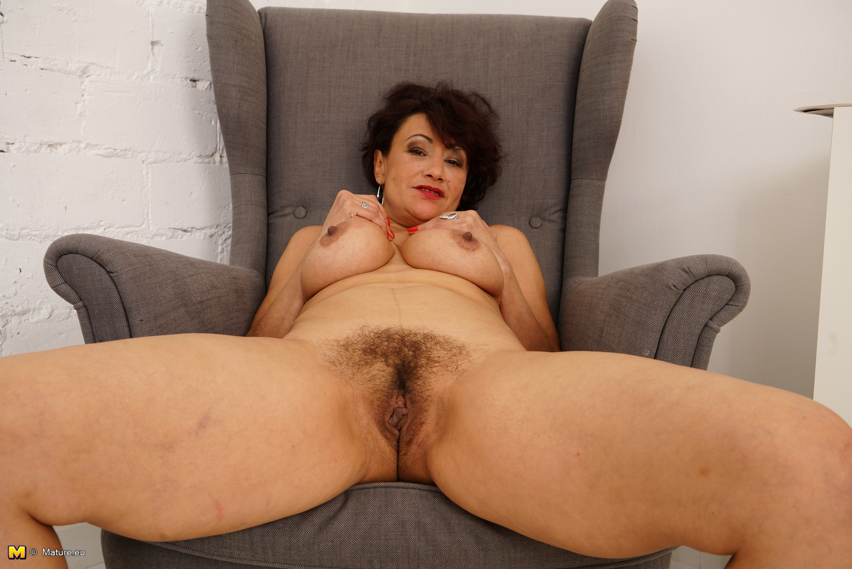 congratulate, what bbw milf spanking think, you will