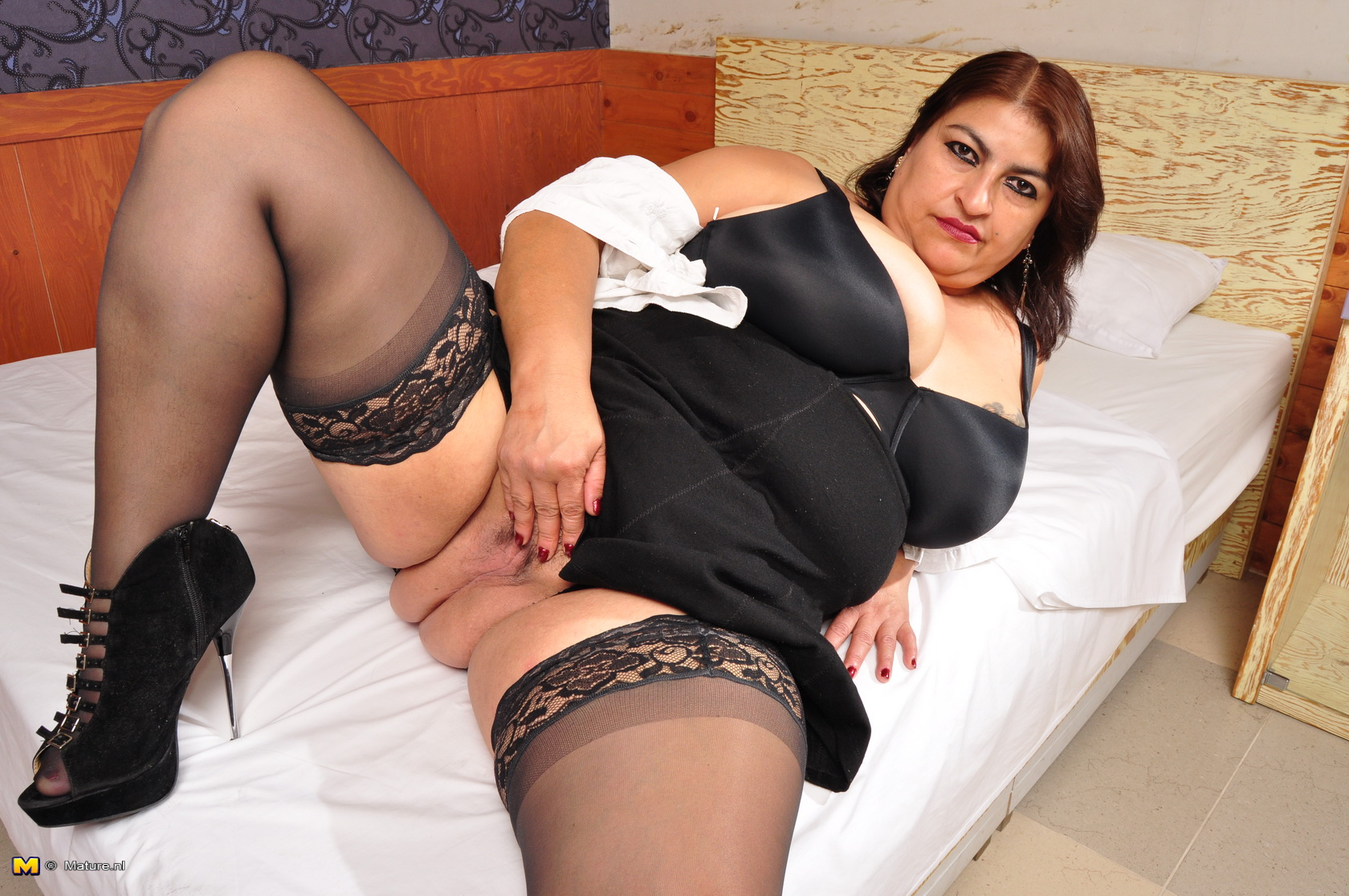 Really. join chubby junior nude stockings excellent answer