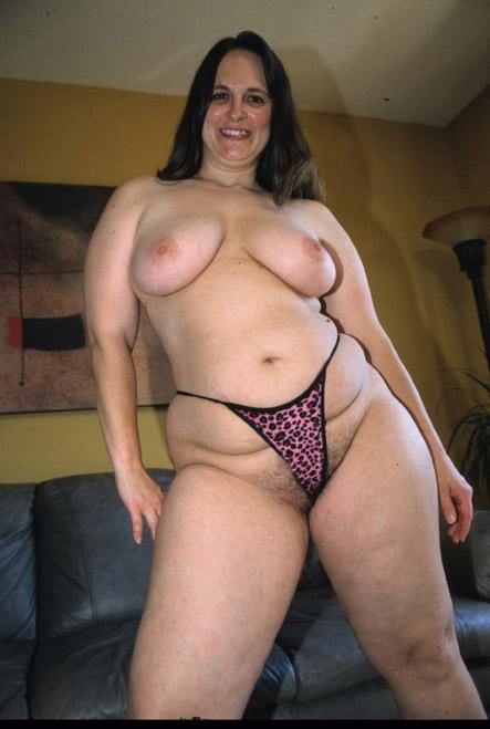 Sexy waist cinchers
