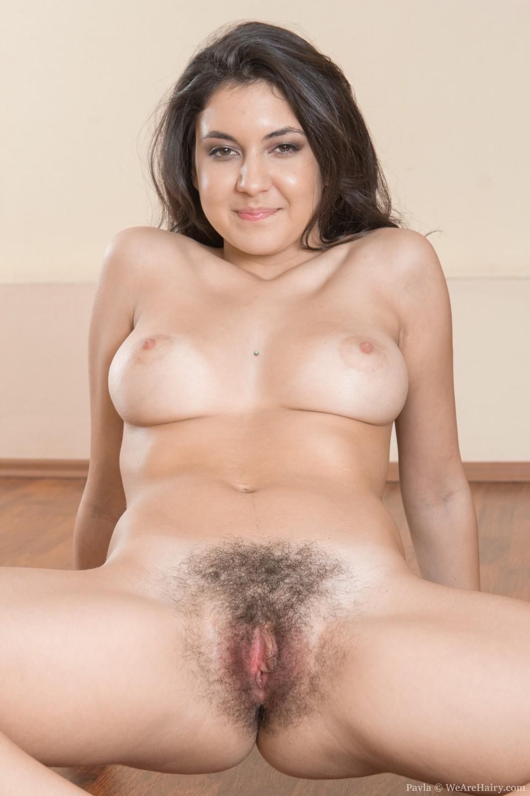 Marathi mom nude image