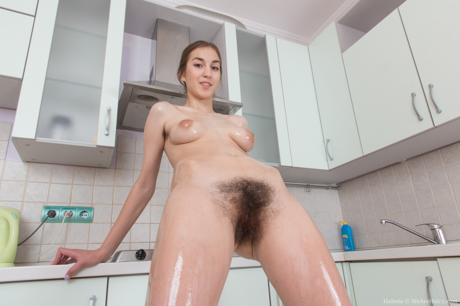 naked-wild-hairy-sex