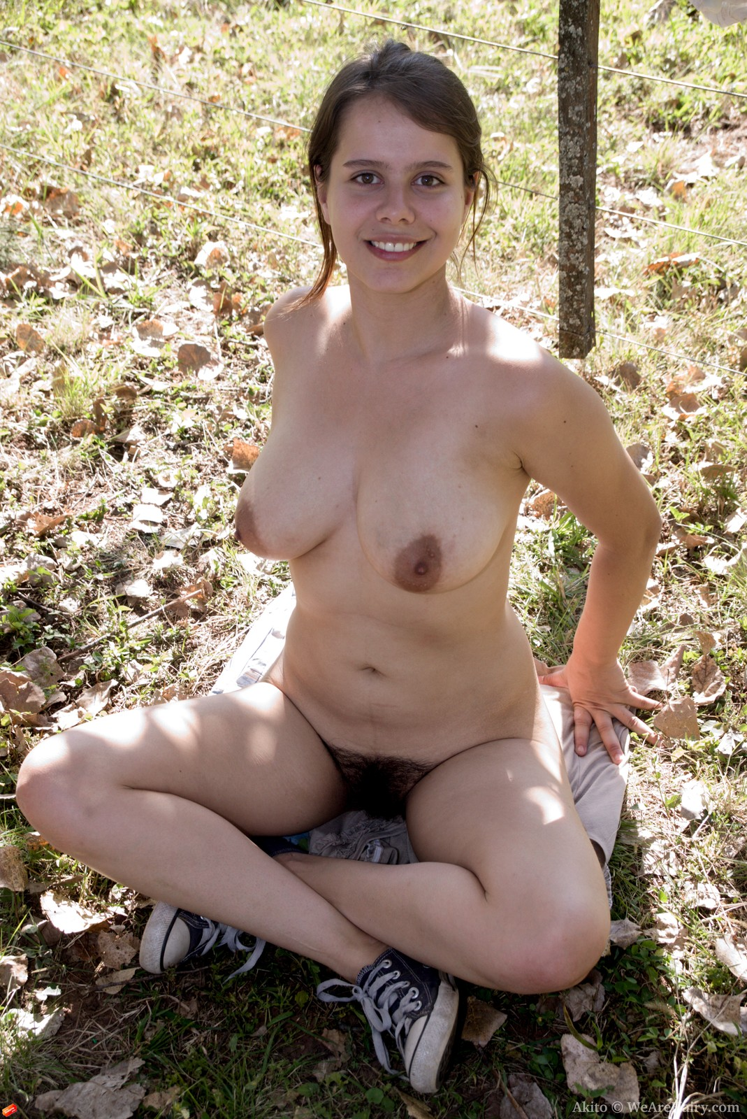 Nudist free handjob pictures