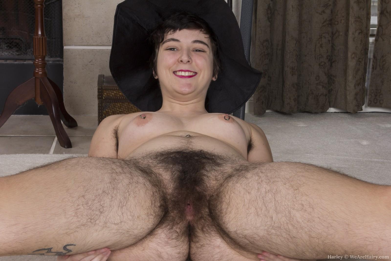 Фото самых страшных голых женщин в мире, Голые некрасивые женщины и девушки фото 9 фотография