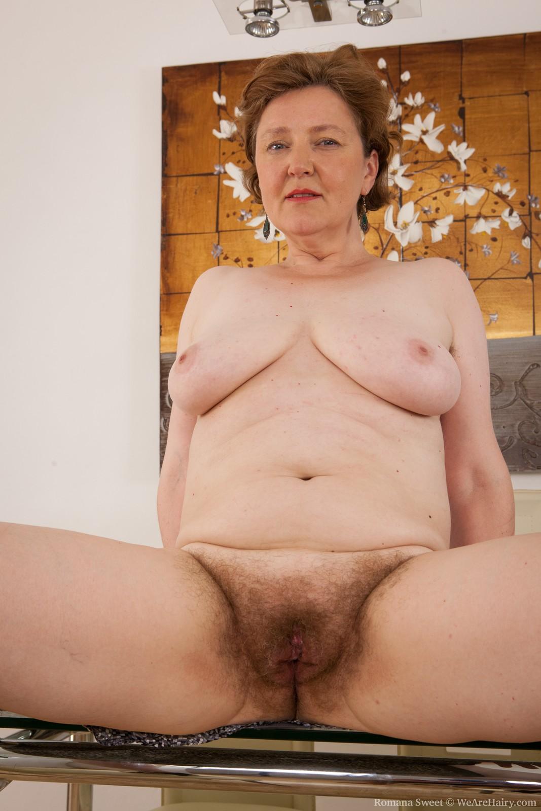 busty massive tits