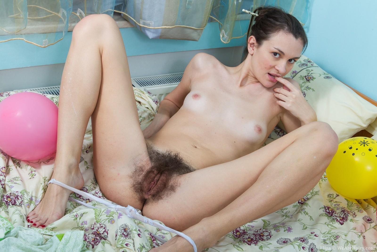 Секс с небритой девушкой, Волосатая пизда - порно бесплатно на 24 видео 6 фотография