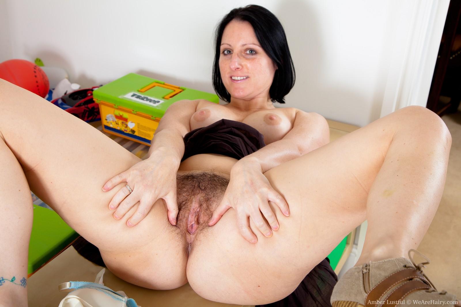 Paulina gretzky nude