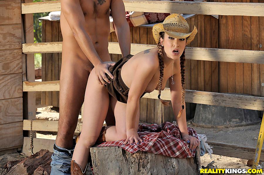Nude milf blow jobs
