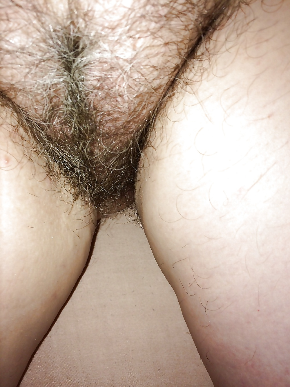 Xhamster hairy wives