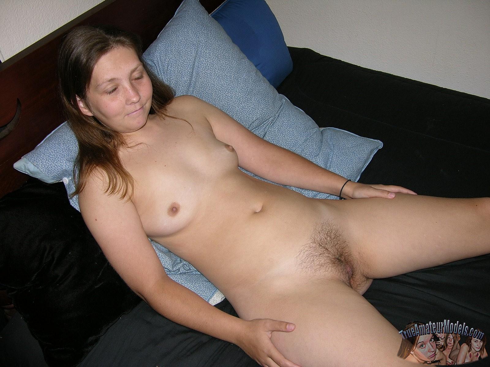 Jaro sisters nude