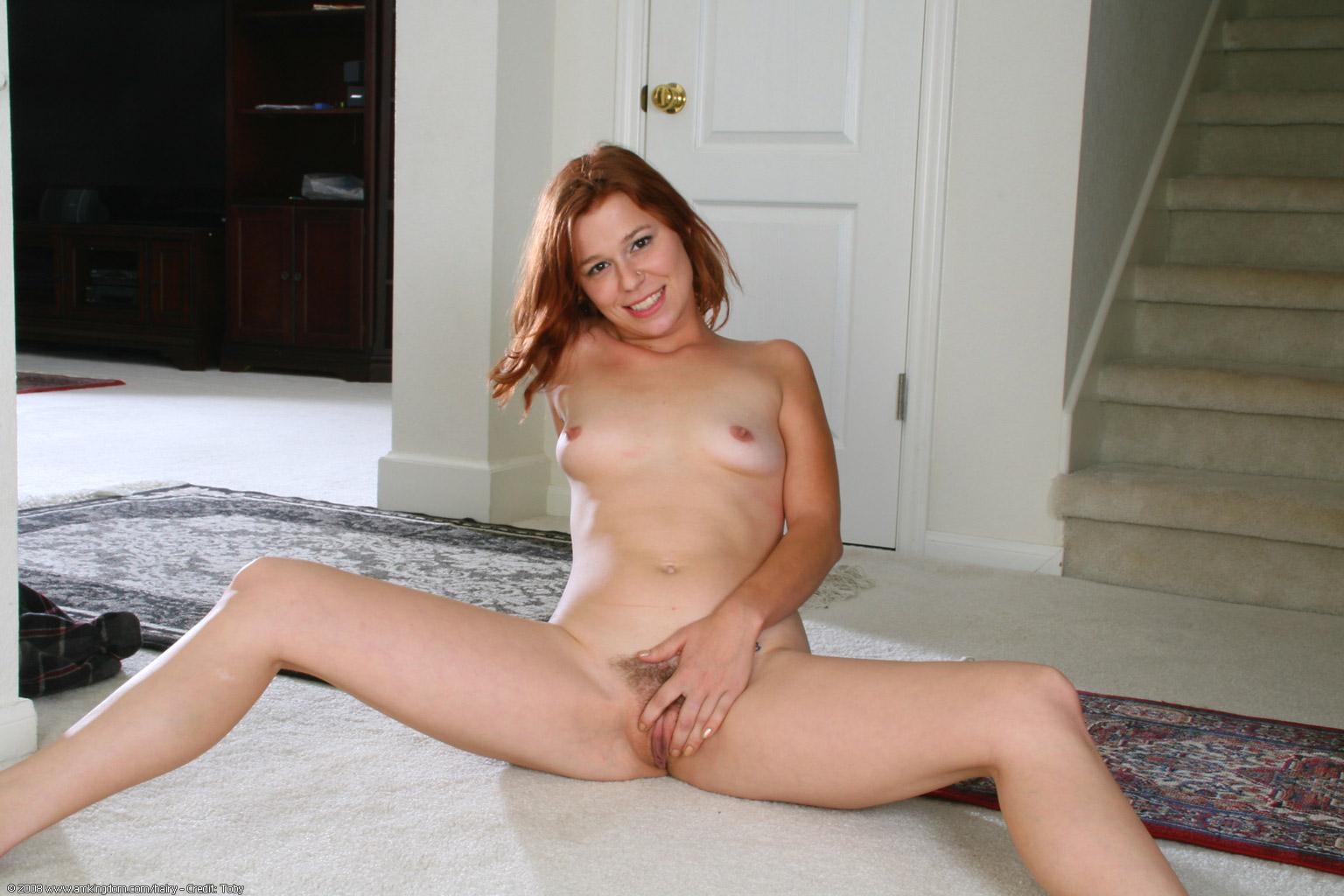 Bruta fuks sexy pic