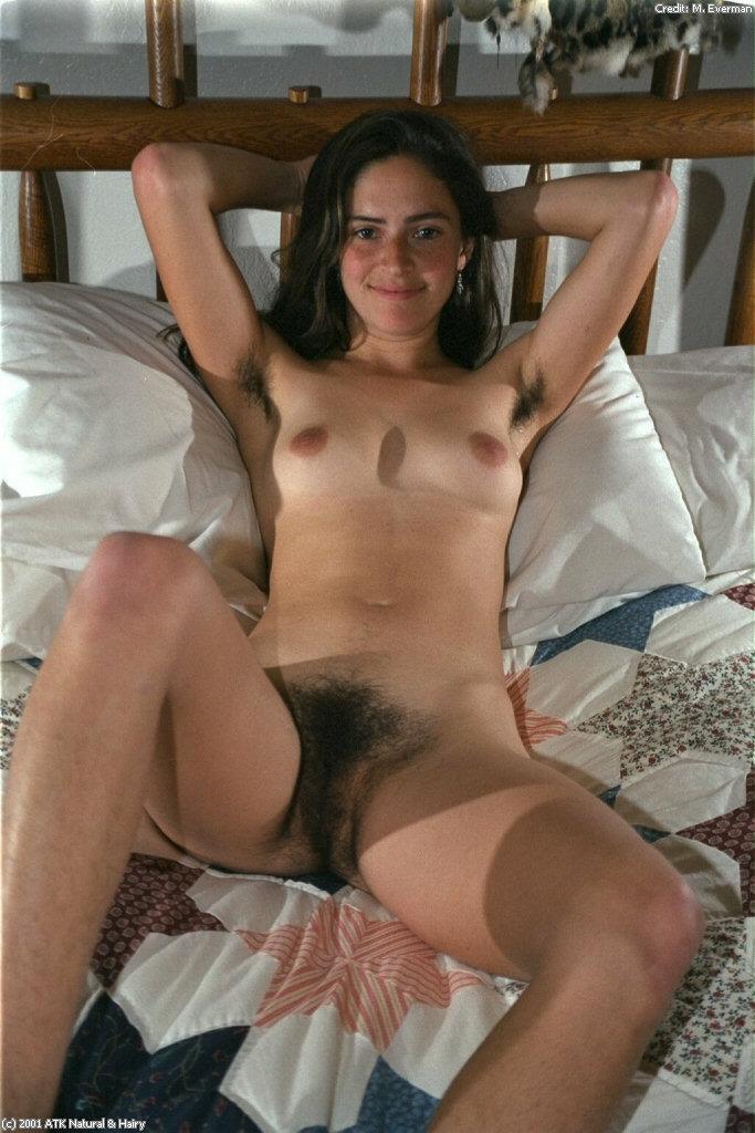 Big latina pussies