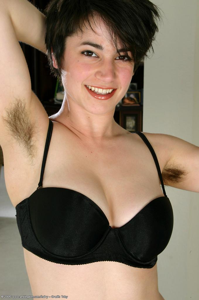 danny d nude photos